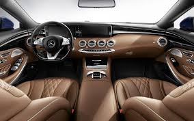 bentley inside view fourtitude com one body one drive train one interior