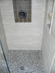Kitchen Remodeling Troy Mi by Birmingham Bathroom Remodel Bloomfield Hills Troy West
