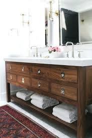 Restoration Hardware Bathroom Vanity by 22 Bathroom Vanity Cabinet Tag 22 Bathroom Vanities