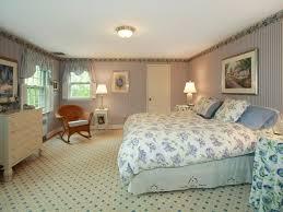 chambre a coucher adulte maison du monde deco de chambre adulte romantique chambre et taupe couleurs