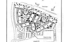 papakea resort map find your rentals