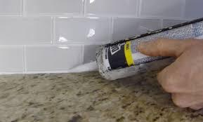 installing a backsplash in kitchen kitchen installing kitchen tile backsplash hgtv 14009402 how to