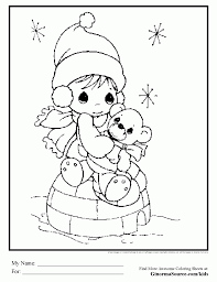 fantasy coloring pages for adults bing images olympic coloring of