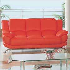 the best seats of modern sofa u2013 home design ideas