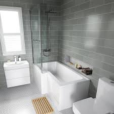Bathroom Tiles For Sale Best 25 Bathroom Tiles Prices Ideas On Pinterest Wall Tiles