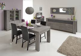 Deco Salle A Manger Peinture by Deco Salle A Manger Taupe Incroyable Salle Manger Taupe Et Gris