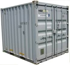 maxwell portable storage inc in fayetteville nc