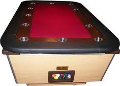 pool table top cover poker table tops for pool table by mrc poker poker table top