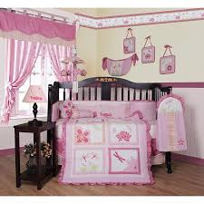 Plain Crib Bedding 27 Best Baby Bedding Images On Pinterest Baby Nurserys