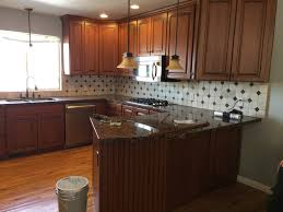Cabinet Makers In Utah Kitchen Cabinets Bountiful Utah Kitchen Decoration