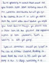 Types of expository writing   Essay and Resume   www exarchat eu  Types of expository writing