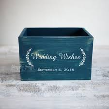 wedding wishes and advice cards best wedding advice cards products on wanelo