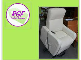 Mobility Armchairs Used Armchairs For Sale In Pulborough Friday Ad