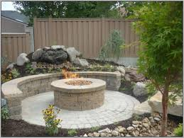 round patio stone patio stone pavers design patios home design ideas wnjdpeyjyr