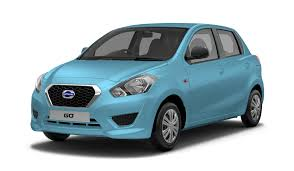 nissan cars png datsun go