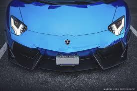 blue chrome lamborghini lamborghini aventador lp 766 4 in chrome blue detail photo