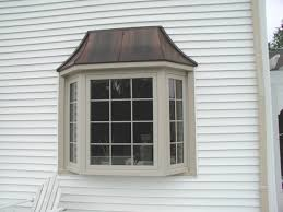 Basement Waterproofing Harrisburg Pa Windows U0026 Doors Sale And Installation In Ephrata Pa Ronafa