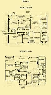 best 25 mansion floor plans ideas on pinterest mansion plans