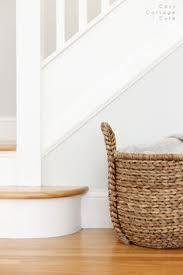 greige trim cream walls lighter trim is benjamin moore grant