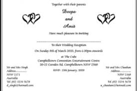 wedding wording sles wedding reception invitation wording sles indian 4k wallpapers