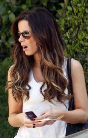 trending hair color 2015 ombre hair gallery of latest ombre hair for long short hair