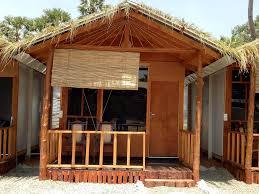 anna inn trinco beach cabana trincomalee sri lanka booking com