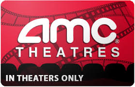 where to buy amc gift cards buy gift cards cardxchange