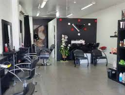 where can i find a hair salon in new baltimore mi that does black hair home dhillonz hair beauty salon