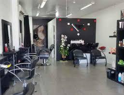 where can i find a hair salon in new baltimore mi that does black women hair home dhillonz hair beauty salon