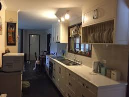 kitchen cabinets adelaide any type of cabinet or joinery ebert u0026 jonas kitchens