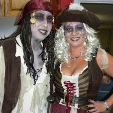 Dead Pirate Costume Halloween 114 Halloween Costume Images Halloween