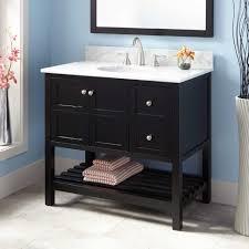 bathroom cabinets black bathroom cabinets vanity cabinet black