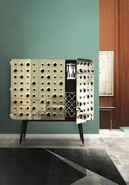 furniture brands modern furniture brands to see at maison objet 2016