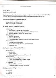 research paper outline example apa format how to write essay in