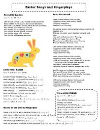 religious easter songs for children 338 best easter crafts learning activities images on