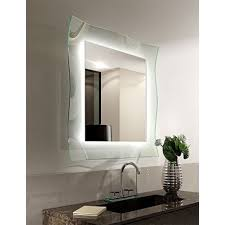 where to buy bathroom mirrors captivating buy bathroom mirror online on 93 mirrors india thecredhulk