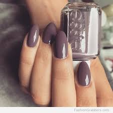 the 25 best winter nail colors ideas on pinterest fall nail