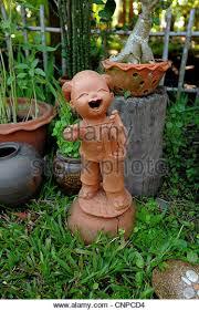 amusing garden ornament stock photos u0026 amusing garden ornament