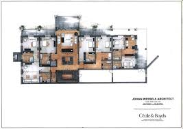 Monticello Floor Plans by Monticello Home