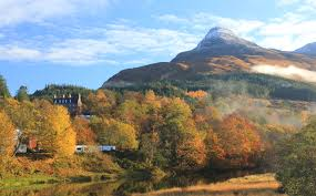 Scotland Glencoe Scotland Glencoe Scotland The Clachaig Guide To