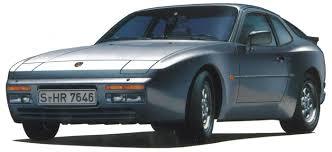 porsche 944 model kit hasegawa 1 24 porsche 944 plastic model car kit hs20260