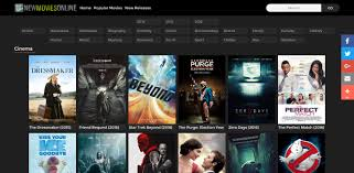 top 20 best websites to watch free movies online without