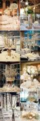 32 stunning wedding centerpieces ideas u2013 elegantweddinginvites com