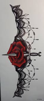 badass drawing ideas best 25 badass tattoos ideas on