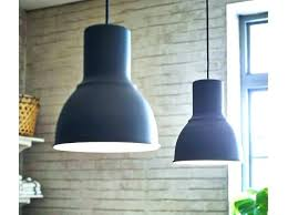 les de cuisine suspension le de cuisine ikea suspension cuisine ikea related post le