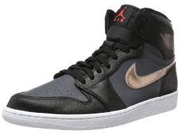 Most Comfortable Nike Sneakers Most Comfortable Air Jordan Retro U2013 Mostcomfortable Net