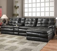 livingroom glasgow marlo living room furniture best of glasgow cm6822 brown