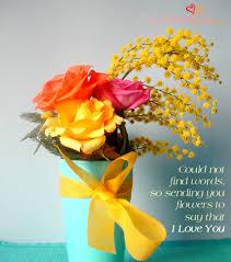 sending flowers cards sending flowers
