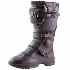 motocross boots for big calves pro adventure 2 1 series motocross boot botmxg