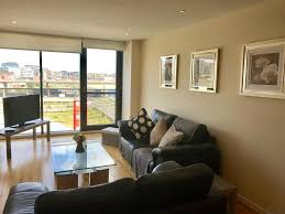 apartment the heights river and city view glasgow uk booking com
